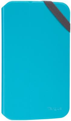 "Targus EverVu Galaxy Tab 4 8"""