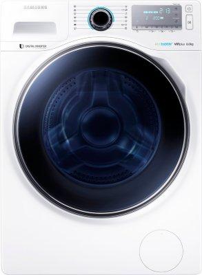 Samsung WW80H7600EW