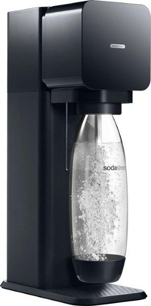 Sodastream Play