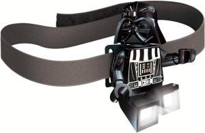 LEGO Darth Vader Hodelykt