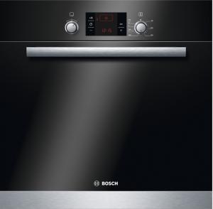 Bosch HBG341150S