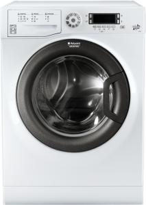 Hotpoint Ariston FMD963BSK
