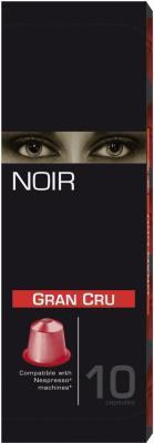 Noir Gran Cru