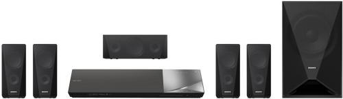 Sony BDV-N5200W
