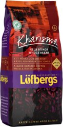 Löfbergs Kharisma