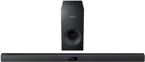 Samsung HW-H355