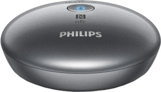 Philips AEA2700