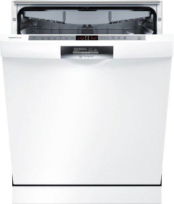 Bosch SMU68T02SK