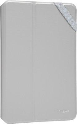 Targus Evervu (iPad Mini)