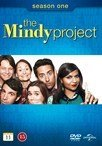 Universal Pictures The Mindy Project