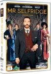 Mr. Selfridge: sesong 2