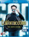 Californication: sesong 6