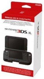 Nintendo 3DS XL Circle Pad Pro
