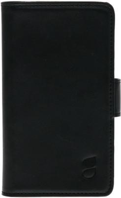 Gear mobiletui til Nokia Lumia 720