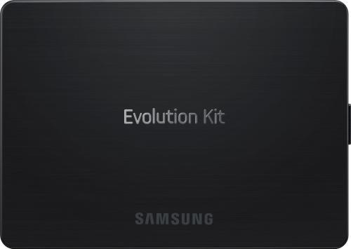 Samsung Evolution Kit SEK-2000