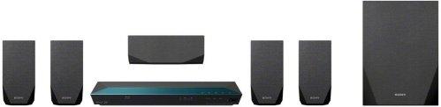 Sony BDV-E2100