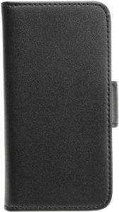 Gear mobiletui til Sony Xperia Z2