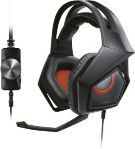 Asus Strix Pro Gaming Headset