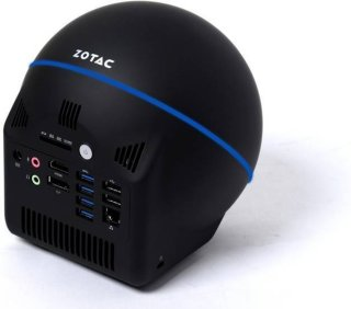 Zotac Zbox Sphere OI520 Plus