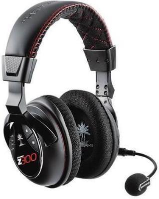 Turtle Beach Ear Force Z300