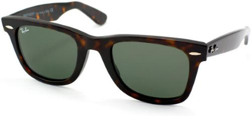 Ray-Ban Original Wayfarer RB2140 Small