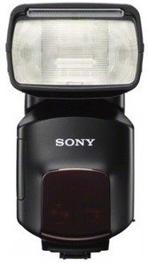 Sony Alpha HVL-F60M