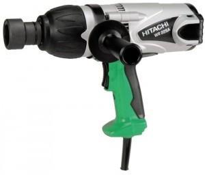 Hitachi WR 22SA 230v