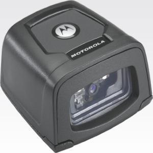 Motorola DS457-HDER20009