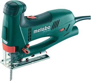 Metabo STE 90 SCS
