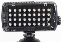 Manfrotto ML360