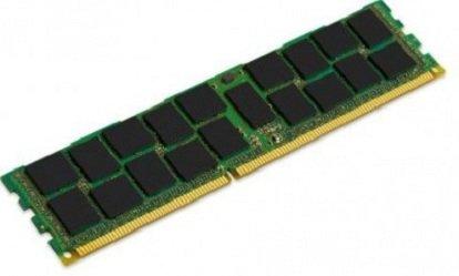 Kingston DDR3 1333MHz Reg 16GB