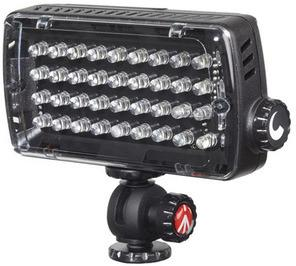 Manfrotto ML360HP
