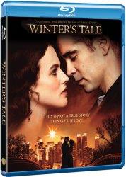 Warner Bros. Entertainment Winter's Tale