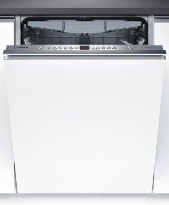 Bosch SBV68M90EU