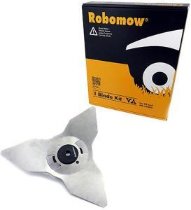 Robomow MRK7003A