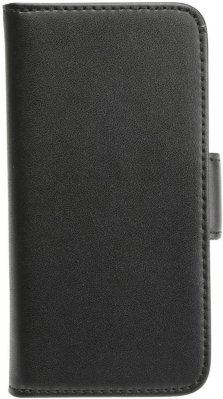 Gear mobiletui til HTC One Mini