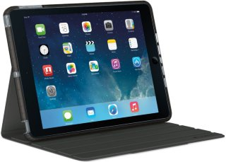 Logitech Big Bang Cover iPad Air