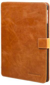 DBramante1928 Copenhagen Leather Folio iPad Air