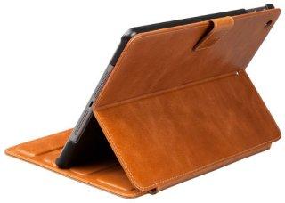 Best pris på D. Bramante 1928 Leather Folio Case for iPad 2