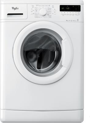 Whirlpool AWO/D 8324