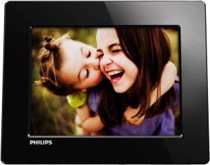 Philips SPF1208