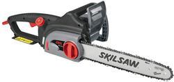 Skil F0150780AA