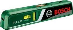 Bosch PLL 1P laservater