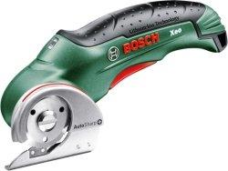 Bosch XEO II