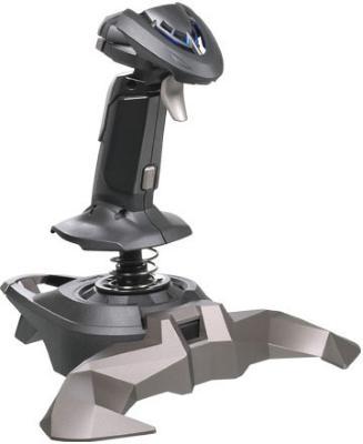 Saitek Cyborg V1