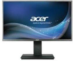 Acer B326HUL