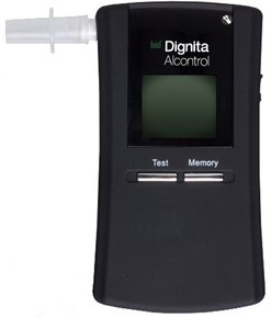 Dignita AM7-PRO