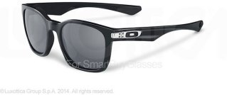 Oakley Garage Rock OO9175