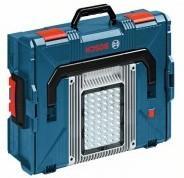 Bosch GLI PortaLED 238