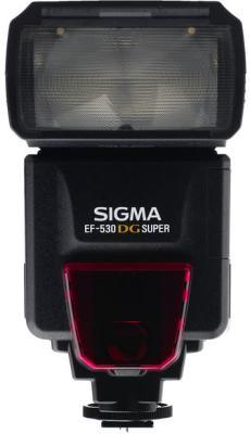 Sigma EF-530